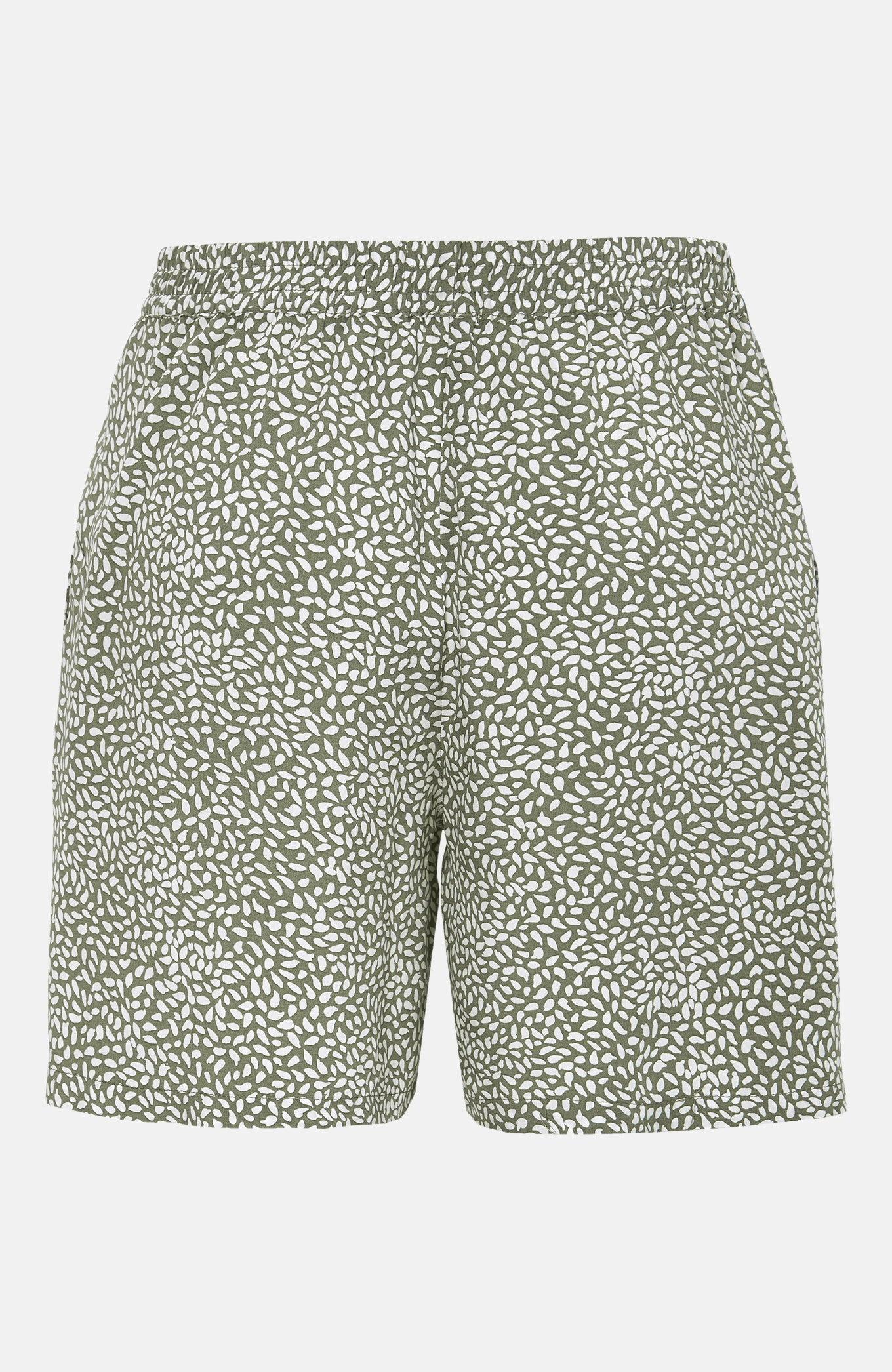 Shorts Immely