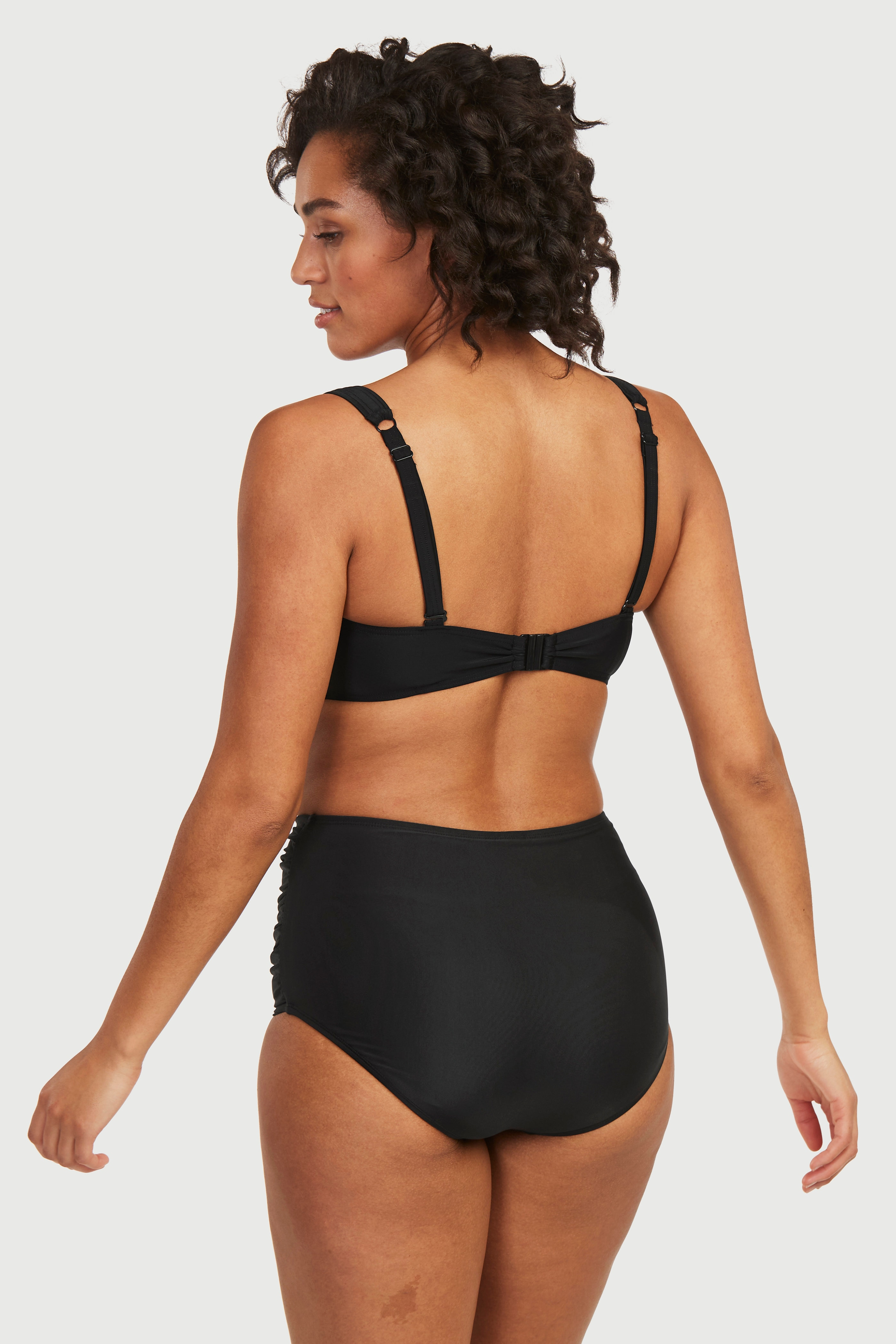 Bikinitruse