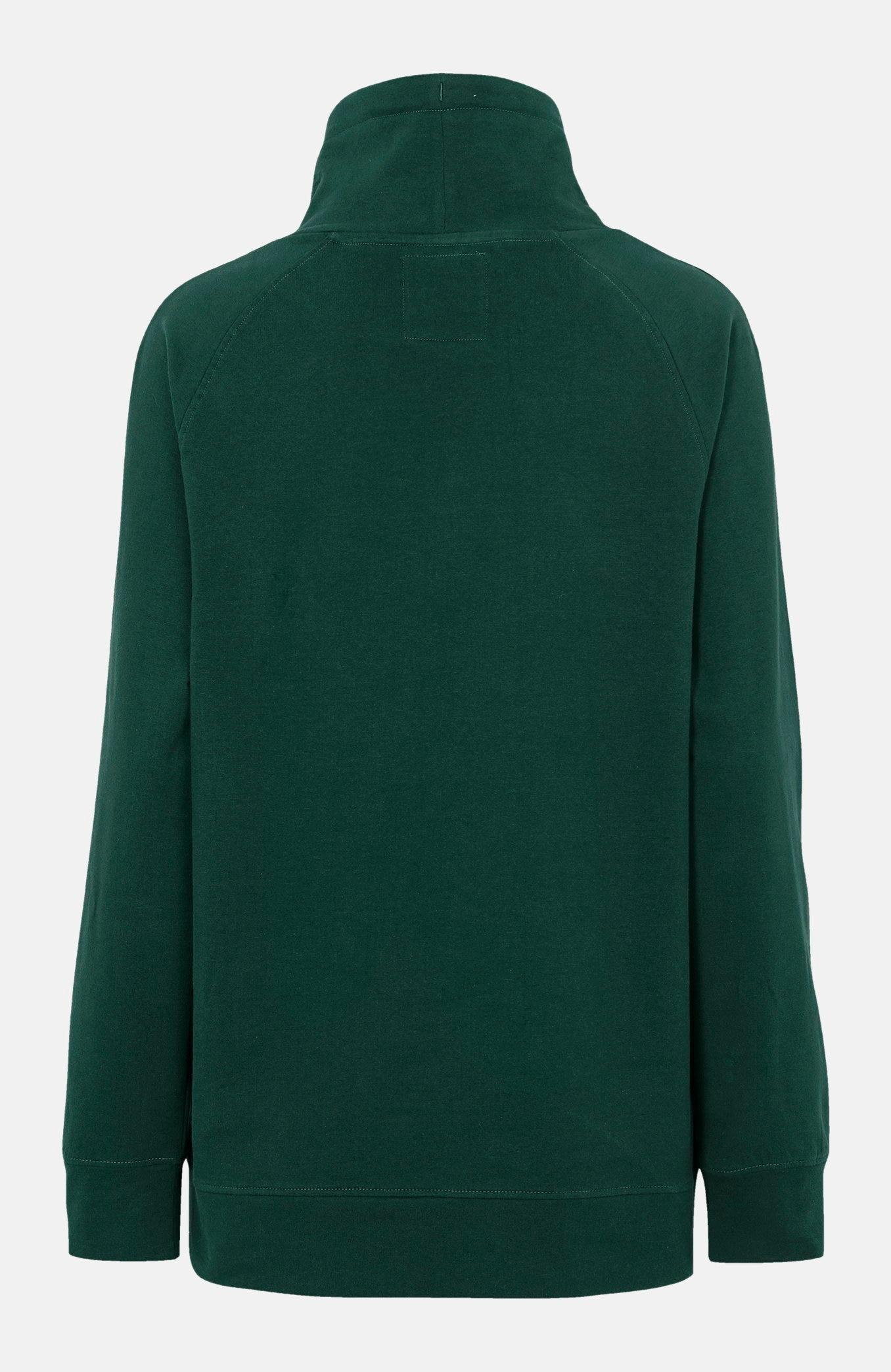 Sweatshirt fra Cellbes Equestrian