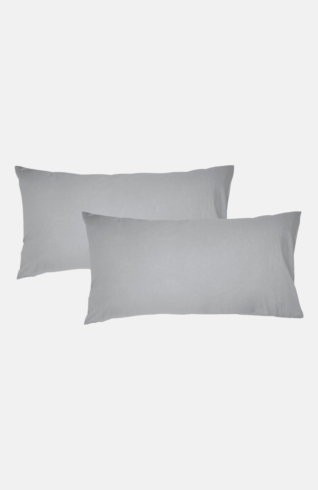 Putevar Svanemerket 50x90 cm  2-pack