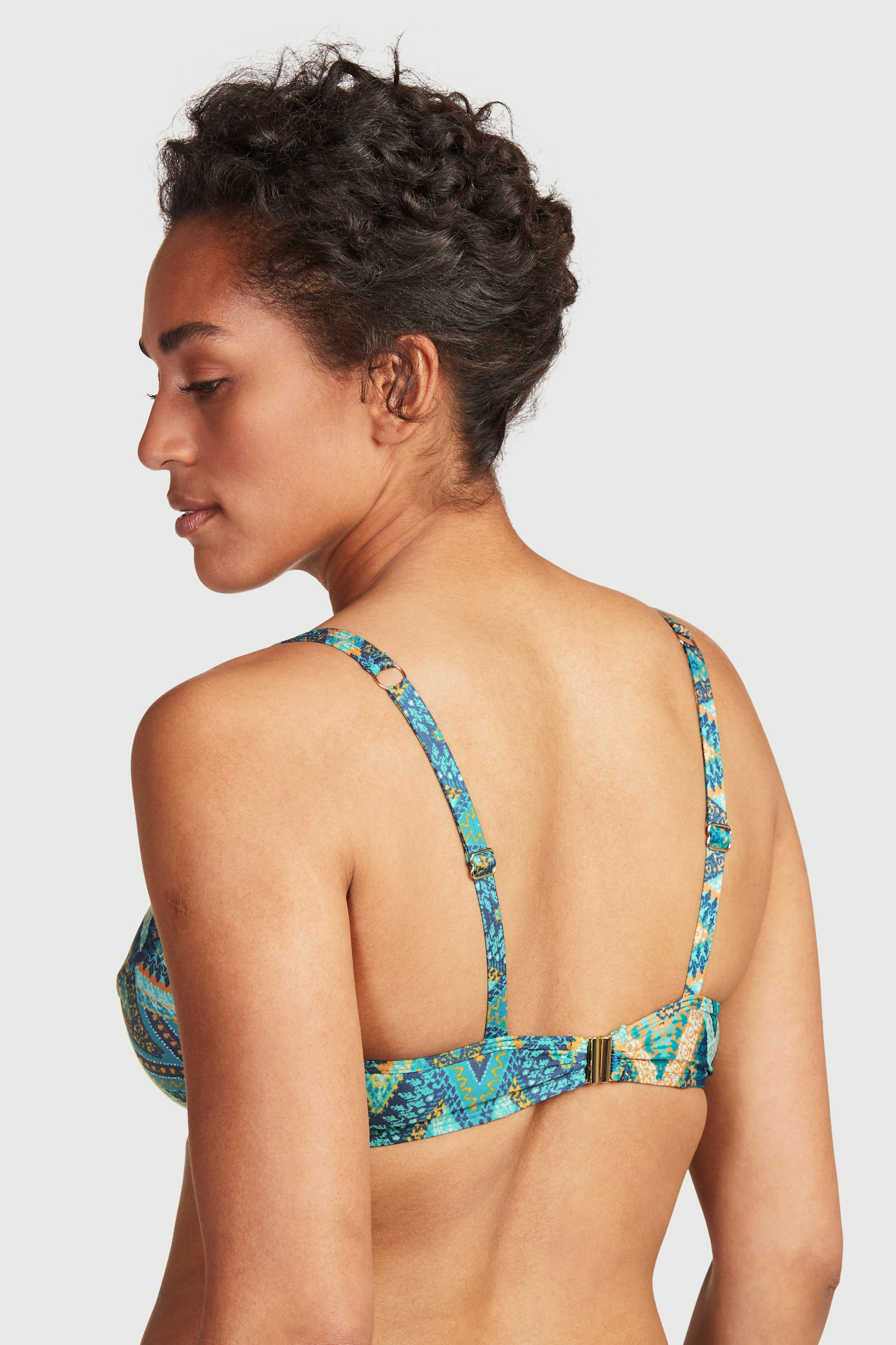 Bikini-bh