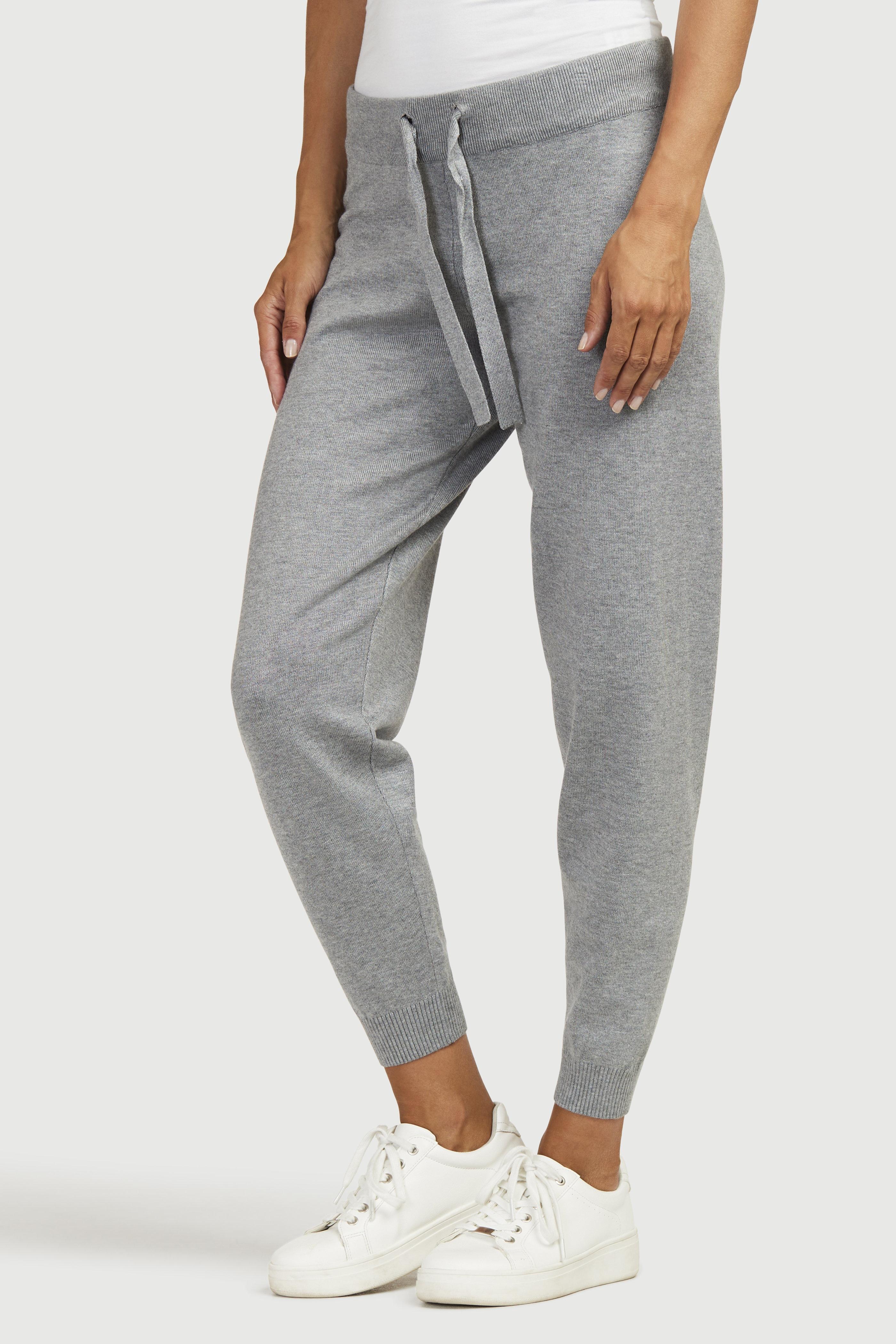 Uformell bukse