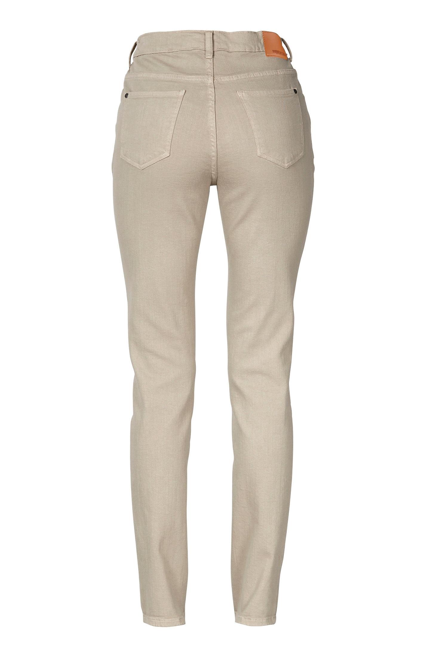 Bukse Marion