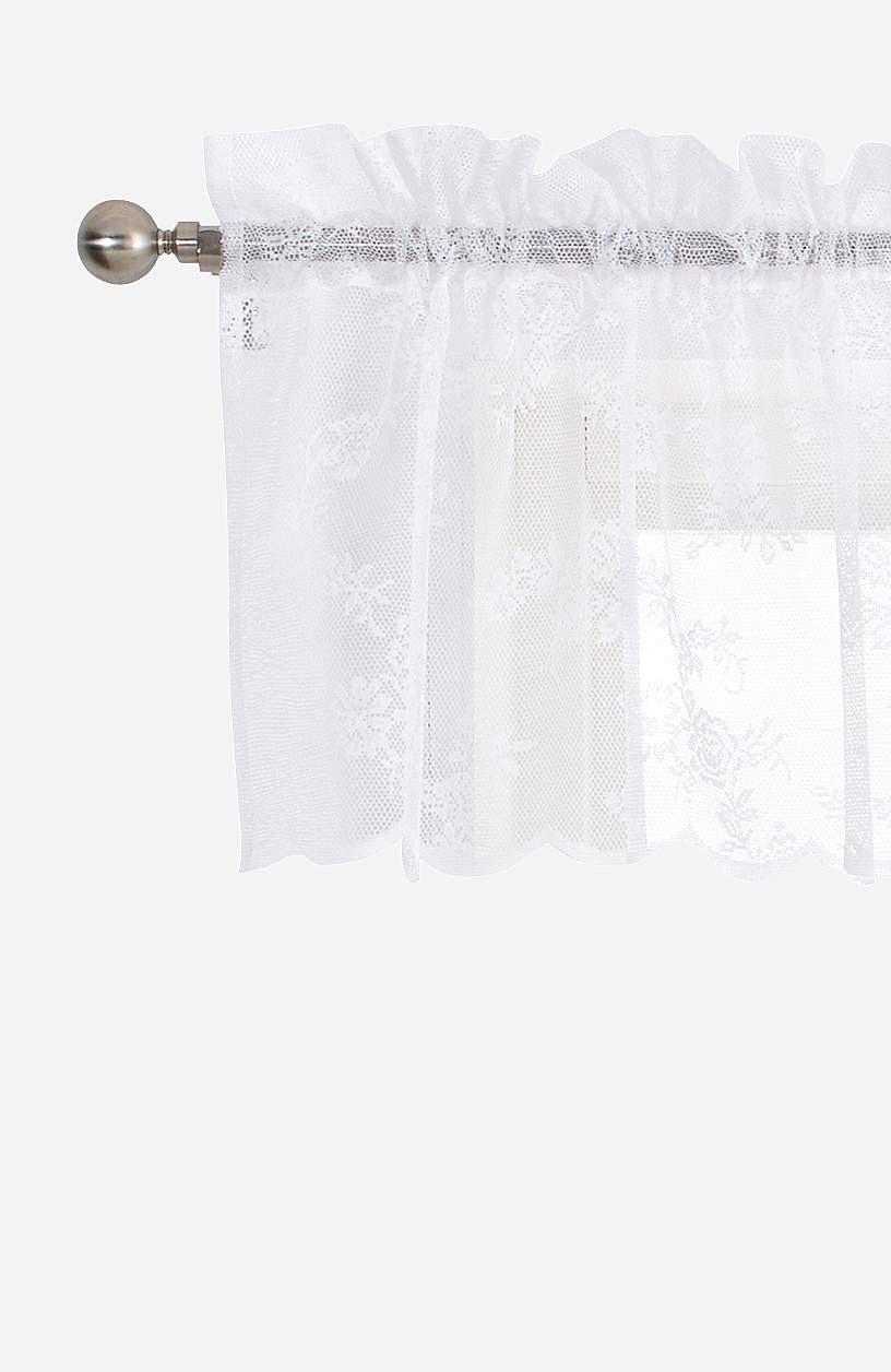 Gardinkappe