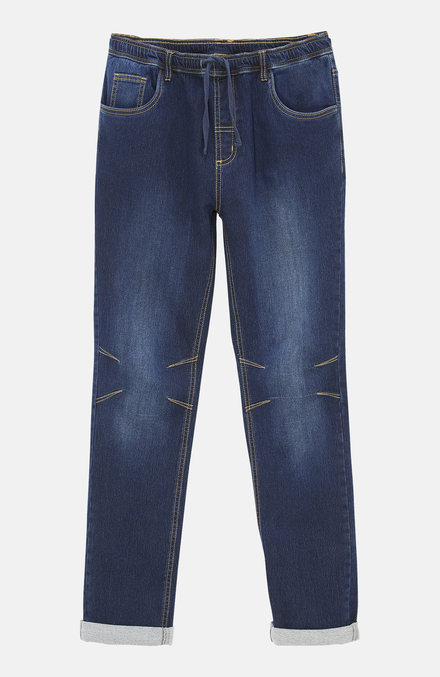 Joggejeans