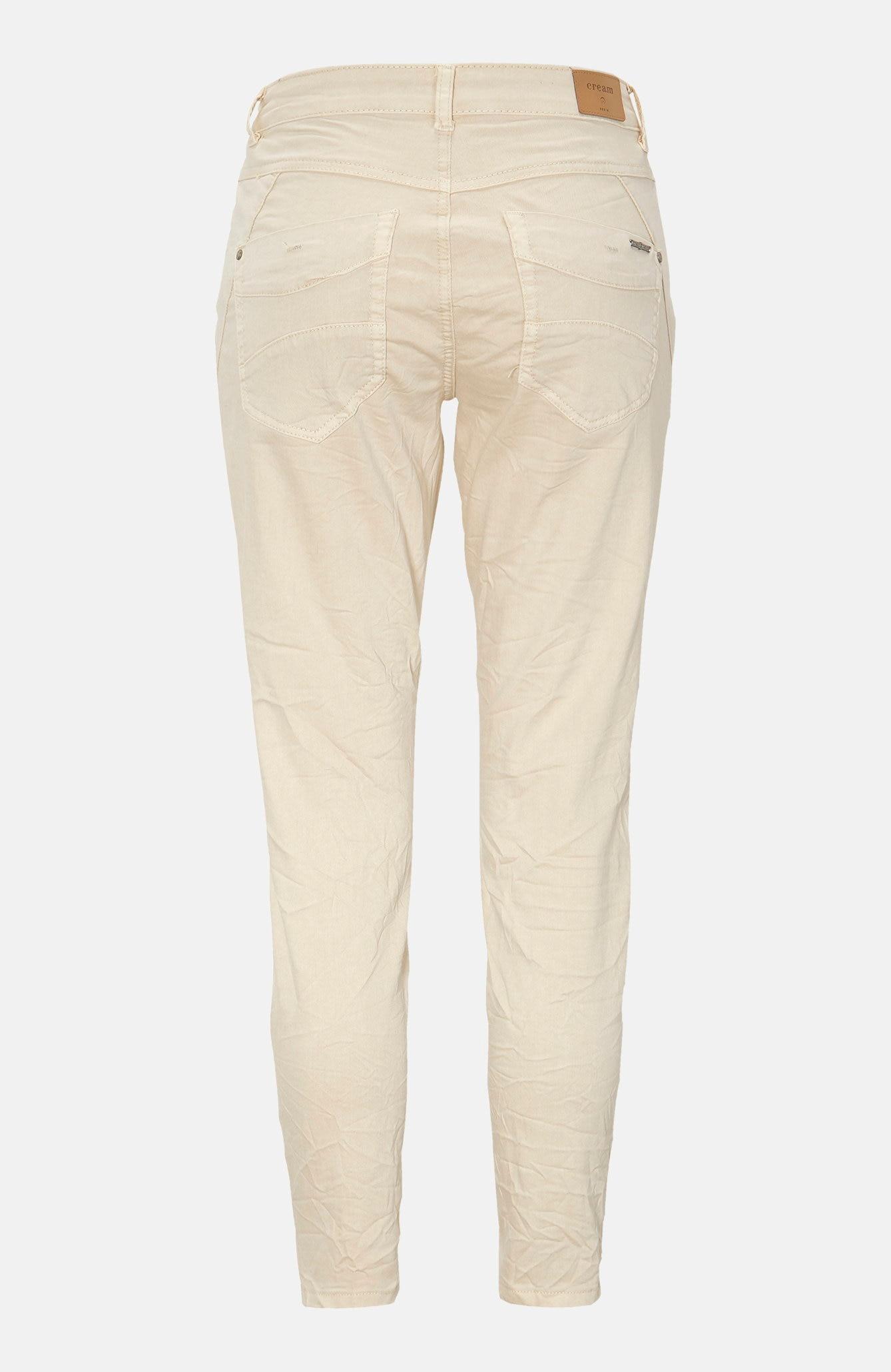 Bukse Calina