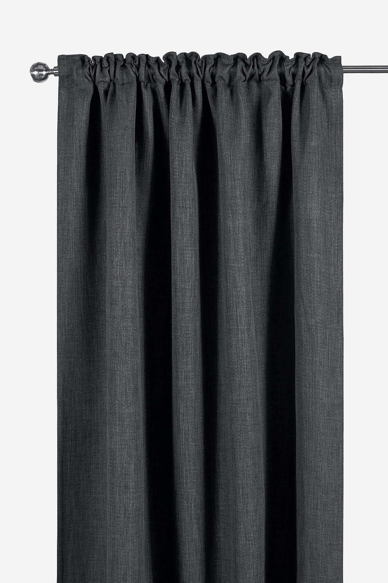 Lystett gardin multubånd 2-pack
