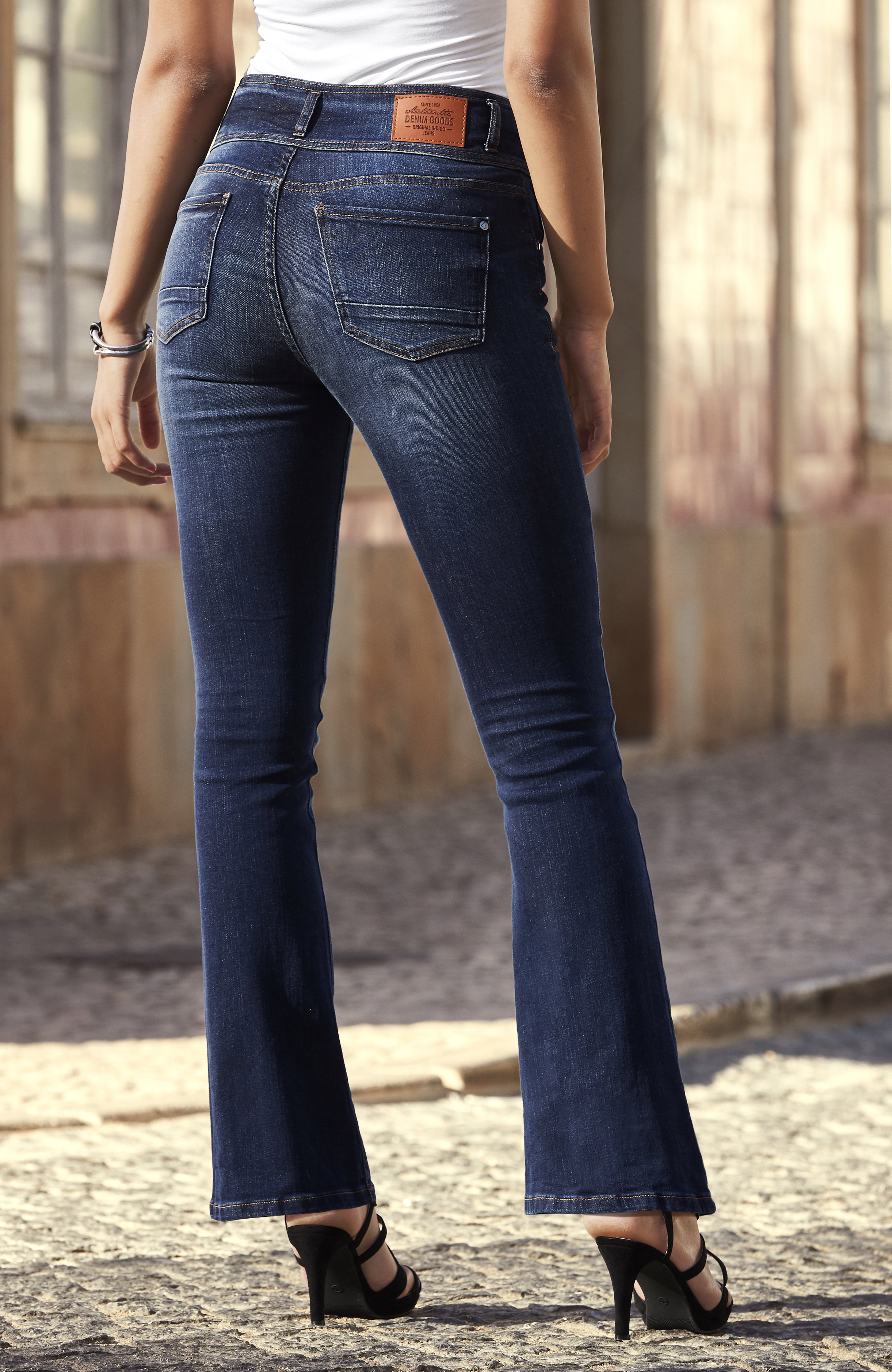 Jeans Jennifer
